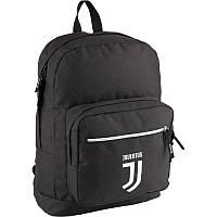 Рюкзак подростковый Kite 998 Juventus JV18-998L