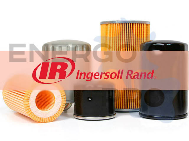 Масляный фильтр Ingersoll Rand 85518140 (Аналог)