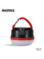 Портативное зарядное устройство Remax YE Series RPL-17 3000mAh \ Red, фото 1