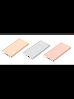 Портативное зарядное устройство Yoobao Polymer PL5 5000mAh \ Gold, фото 1