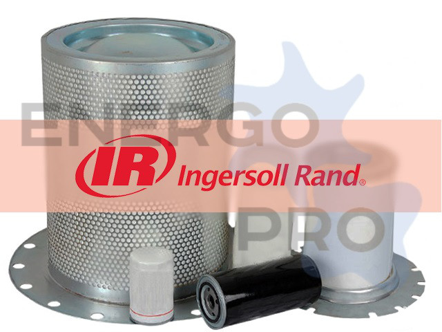Сепаратор Ingersoll Rand 92077601 (Аналог)