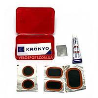 Ремонтный комплект VENZO R-02