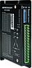 Q3BYG806MB трехфазный цифровой шаговый драйвер 500 Вт, 24-80В, 6.0 А