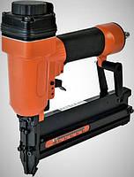 Пневмостеплер MIOL 81-720 комбинированный для скоб и гвоздей.