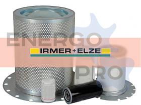 Сепаратор Irmer &Elze 1605073600 (Аналог)