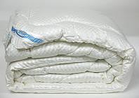 Одеяло Leleka-textile Лебяжий пух двуспальное 172*205 см