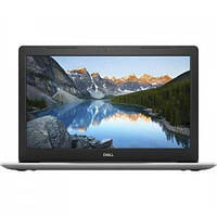 Ноутбук Dell Inspiron 5570 (55i34H1R5M-LPS)