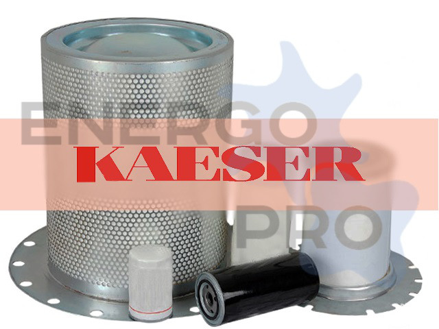 Сепаратор Kaeser 619650 (Аналог)