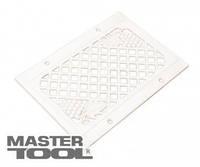 MasterTool  Решетка вентиляционная 230 * 160 мм, Арт.: 92-0090