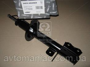 Амортизатор  CHEVROLET Lacetti 04- задний левый газ. (Гарантия)