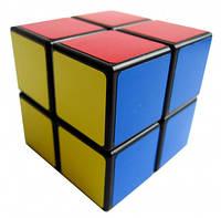 Shengshou 2x2x2 cube ( Шенгшоу 2х2 )