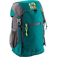 Рюкзак дошкольный Kite 542 K18-542S-2