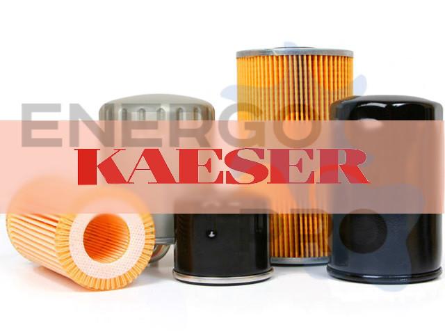 Масляный фильтр Kaeser 634650A1 (Аналог)