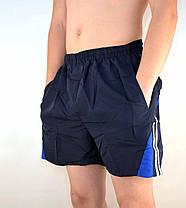 Шорты мужские спортивные , фото 2