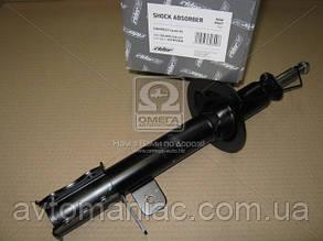 Амортизатор  CHEVROLET Lacetti 04- задний правый газ. (Гарантия)