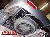 Фаркоп Peugeot 5008 (2009-...), фото 3