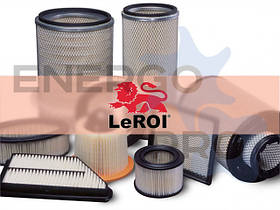 Воздушный фильтр Leroi 220128 (Аналог)
