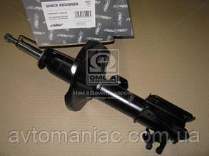 Амортизатор  CHEVROLET Lacetti 04- передний левый газ. (Гарантия)