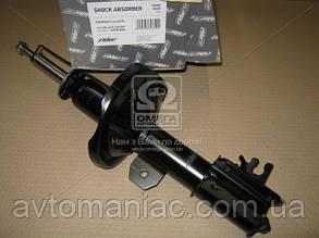 Амортизатор  CHEVROLET Lacetti 04- передний правый газ. (Гарантия)