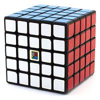 ShengShou 5x5 (Шенгшоу 5на5) кубик 5Х5, фото 1