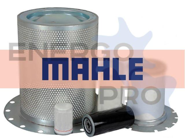 Сепаратор Mahle 9311424 (Аналог)