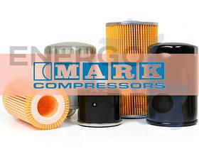 Масляный фильтр Mark 1631011800 (Аналог)
