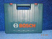 Перфоратор Bosch GBH 2-26 DFR 800W дрель ударная