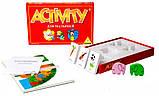 Настільна гра Piatnik Актівіті для малюків (776441), фото 2
