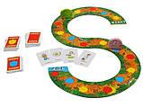 Настільна гра Piatnik Актівіті для малюків (776441), фото 4