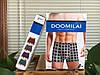 Мужские стрейчевые боксеры из бамбука «DOOMILAI» Арт.D-01083, фото 2