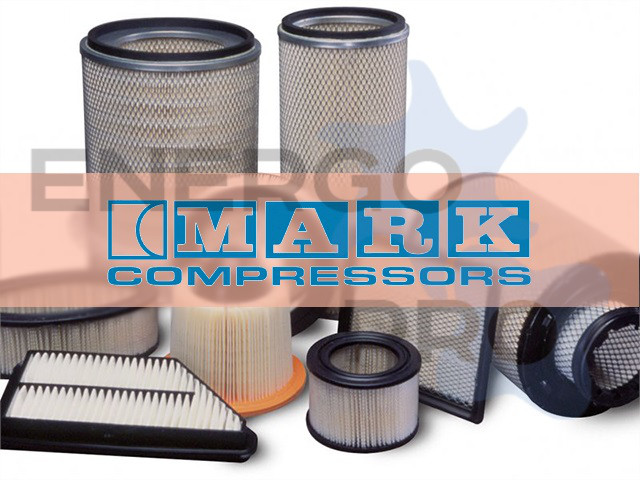 Воздушный фильтр Mark 6211475550 (Аналог)