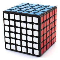 Shengshou 6x6 cube ( Шенгшоу 6х6 ) куб
