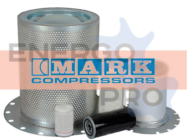 Сепаратор Mark 6221373850 (Аналог)