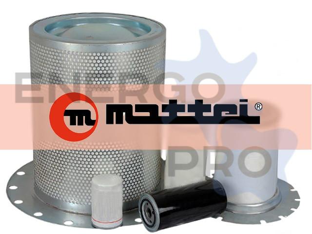 Сепаратор Mattei 23010 (Аналог)
