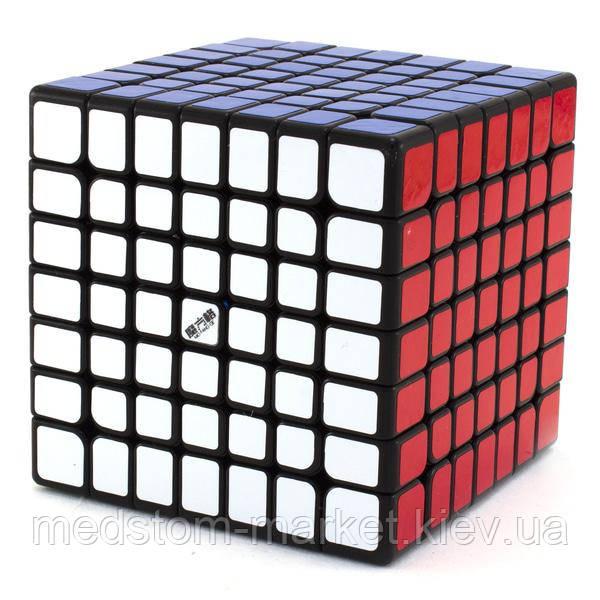 Shengshou 7x7 ( Шенгшоу 7на7) куб