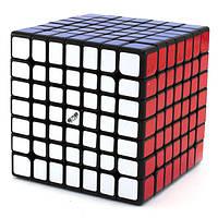 Shengshou 7x7 ( Шенгшоу 7на7) куб, фото 1