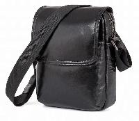 Мужская сумка через плечо TIDING BAG 8027A