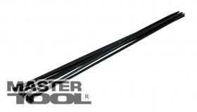 Хомут пластиковый 7,6*500 мм черный, 50 шт, Арт.: 20-1869