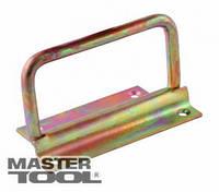 MasterTool  Ручка откидная, Арт.: 92-0770