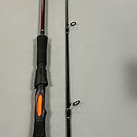 Копия Спиннинг Jukon M Bratfishing 5-25 g 1,80 m