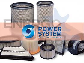 Воздушный фильтр Power System 091126 (Аналог)