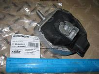 Опора КПП AUDI 100, A6 90-97 RD.3904335412