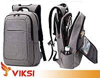 Рюкзак, сумка для ноутбука