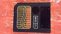SanDisk SDSM-32 карта памяти б\у
