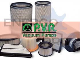 Воздушный фильтр PVR-Rotant 000901 (Аналог)