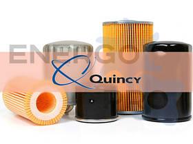 Масляный фильтр Quincy 121015 (Аналог)