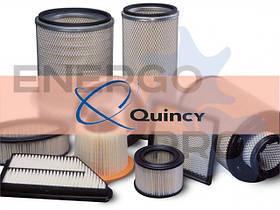 Воздушный фильтр Quincy 125242E400 (Аналог)
