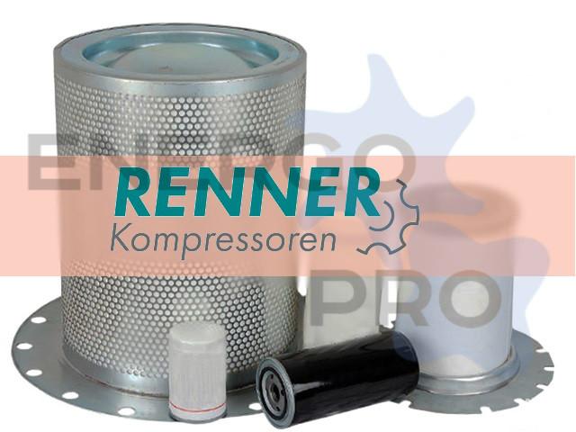 Сепаратор Renner 10304 (Аналог)