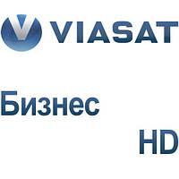 """Viasat """"Бизнес HD"""""""