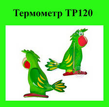 Термометр TP120